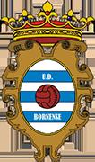 Logo of U.D. BORNENSE