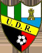 Logo of U.D. ROTEÑA