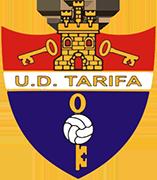 Logo of U.D. TARIFA