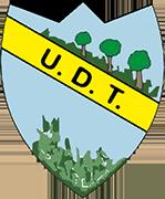 Logo of U.D. TESORILLO