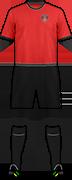 キットプエンテ GENIL ・ FC