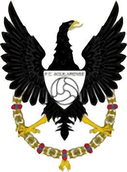 Logo de AGUILARENSE CF (ANDALOUSIE)