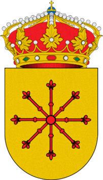 Logo de ATLÉTICO CARDEÑA (ANDALOUSIE)