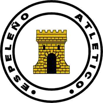 Logo de C.A. ESPELEÑO (ANDALOUSIE)
