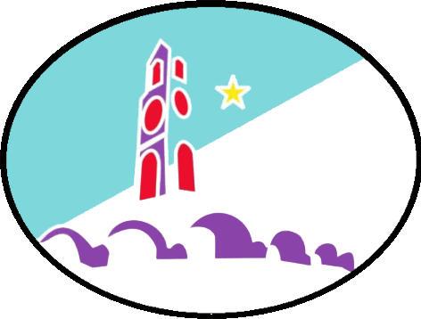 Logo of C.D. A.D. EL VISO (ANDALUSIA)