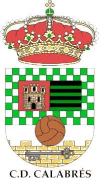 Logo de C.D. CALABRÉS (ANDALOUSIE)