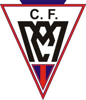 Logo of CERRO MURIANO C.F. (ANDALUSIA)