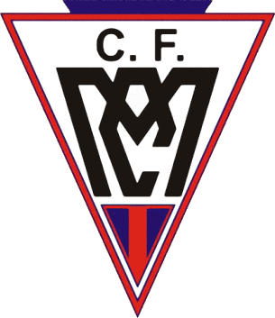 Logo de CERRO MURIANO C.F. (ANDALOUSIE)