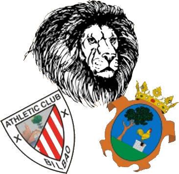 Logo de PEÑA LOS LEONES (ANDALOUSIE)