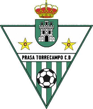 Logo of PRASA TORRECAMPO (ANDALUSIA)