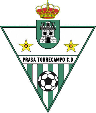 Logo di PRASA TORRECAMPO (ANDALUSIA)