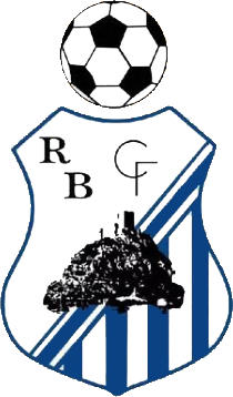 Logo of RECREATIVO BELMEZANO CF (ANDALUSIA)