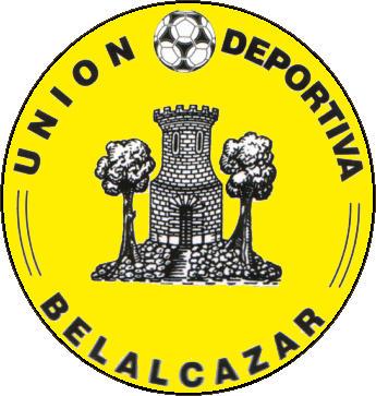 Logo U.D. BELALCÁZAR (ANDALUSIA)