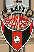 Logo di C.D. FUENTE OBEJUNA