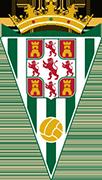 Logo de CORDOBA C.F.