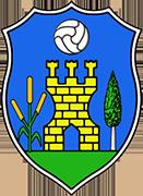 Logo of MONTILLA C.F.