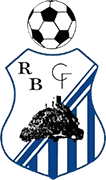 Logo RECREATIVO BELMEZANO CF