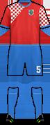 Kit C.D. COLOMERA