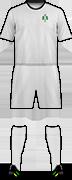 Kit GABIA CF