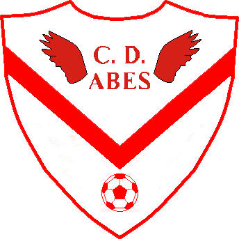 Logo of C.D. ABES (ANDALUSIA)