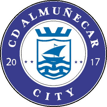 Logo of C.D. ALMUÑECAR CITY (ANDALUSIA)