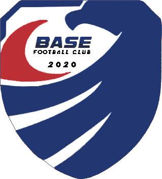 Logo of C.D. BASE FOTTBALL CLUB (ANDALUSIA)