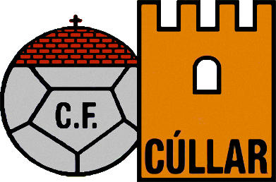 Logo of C.F CULLAR (ANDALUSIA)