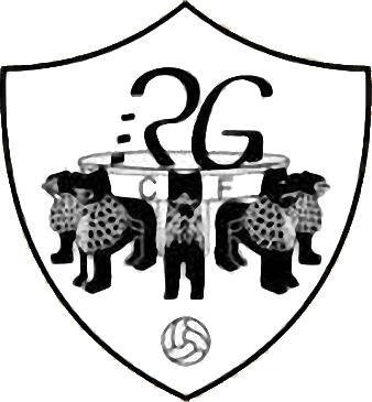 Logo de C.F. REINO DE GRANADA (ANDALOUSIE)
