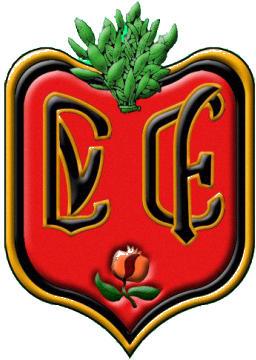Logo de CULLAR VEGA CF (ANDALOUSIE)