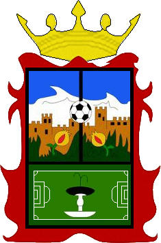 Logo di FUENTE VAQUEROS SPORT (ANDALUSIA)
