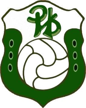 Logo of PEÑA D. LA HERRADURA (ANDALUSIA)