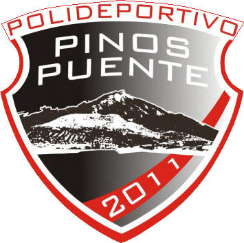 Logo of POLIDEPORTIVO PINOS PUENTE (ANDALUSIA)