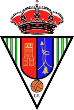 Logo of SALAR C.F. (ANDALUSIA)