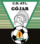 Logo C.D. ATLÉTICO GÓJAR