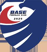 Logo C.D. BASE FOTTBALL CLUB