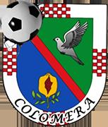 Logo of C.D. COLOMERA