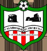Logo de U.D. CALAHONDA-CARCHUNA