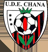 Logo di U.D. ESTRELLA CHANA