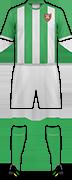 キットオリンピックvalverdeña