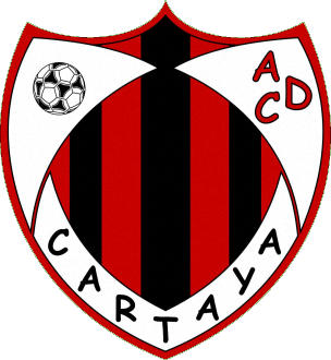 Logo of A.D. CARTAYA  (ANDALUSIA)