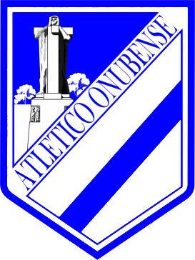 Logo de ATLÉTICO ONUBENSE (ANDALOUSIE)