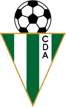 Logo of C.D. ALOSNO (ANDALUSIA)