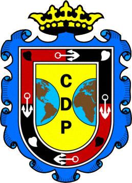 Logo di C.D. PINZÓN (ANDALUSIA)