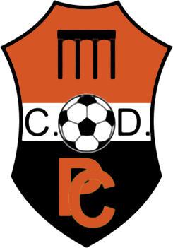 Logo di C.D. POZO DEL CAMINO (ANDALUSIA)