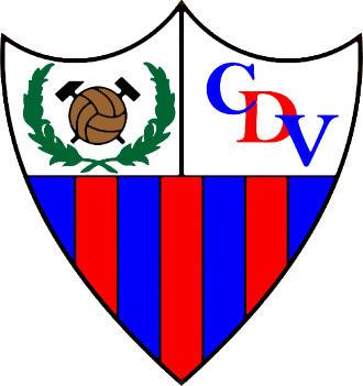 のロゴvaldelamusaクラブ (アンダルシア)