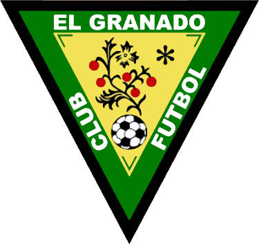 Logo di C.F. EL GRANADO (ANDALUSIA)