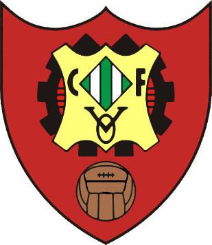 Logo di OLIMPICA VALVERDEÑA (ANDALUSIA)