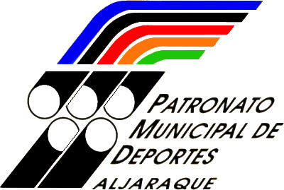 Logo de P.M.D. DE ALJARAQUE (ANDALOUSIE)