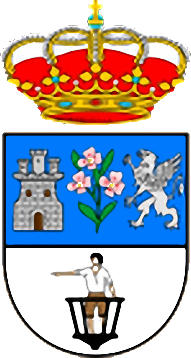 Logo of P.M.D. LEPE (ANDALUSIA)