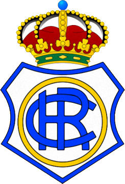Logo di RECREATIVO DE HUELVA (ANDALUSIA)